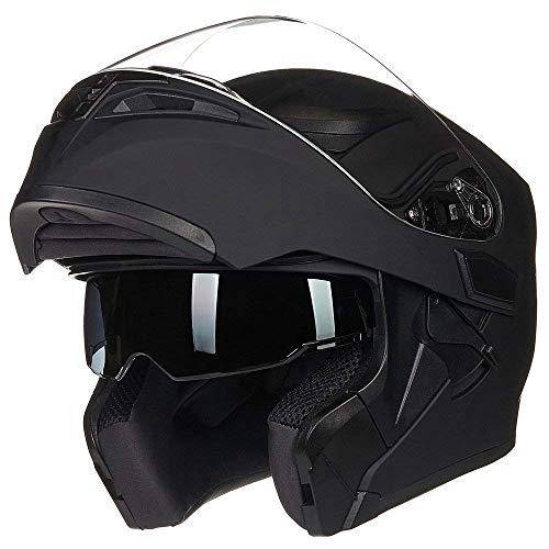 JieKai -  Helm für