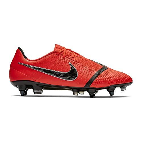 Nike Obermaterial