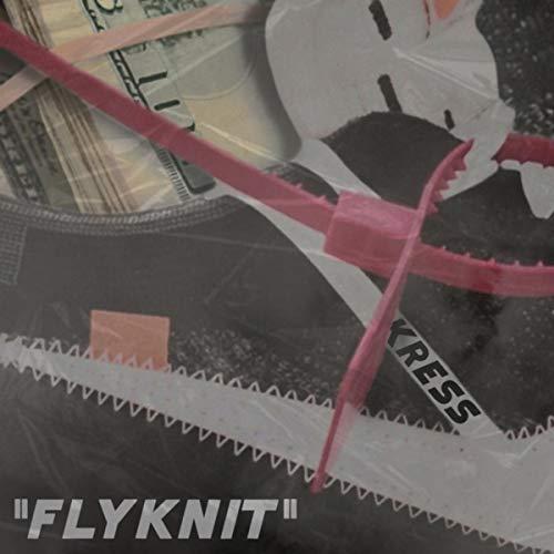 FLYKNIT [Explicit]