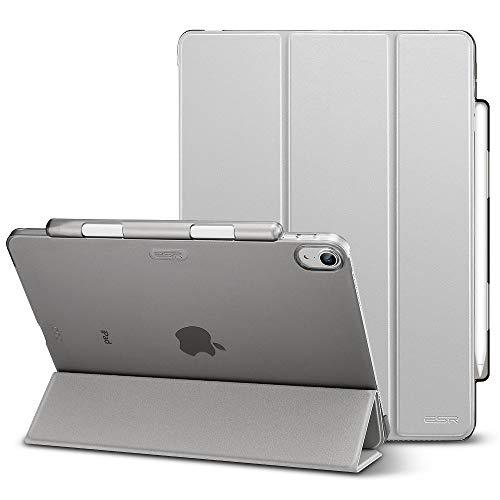 ESR Case Compatible for iPad 12.9'' 2018