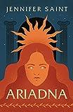 Ariadna (Spanish Edition)