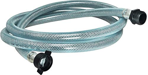 Bosch WMZ2381 Zubehör für Wäschepflege / Zulaufverlängerung für AquaStop