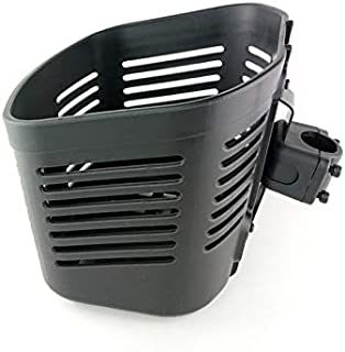 Best basket for gogo scooter Reviews