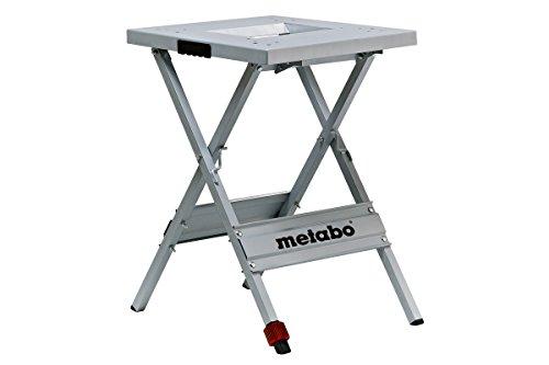 Metabo Metabo 6.31317.00 UMS Bild