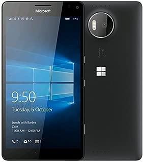 Best microsoft lumia 550 dual sim Reviews
