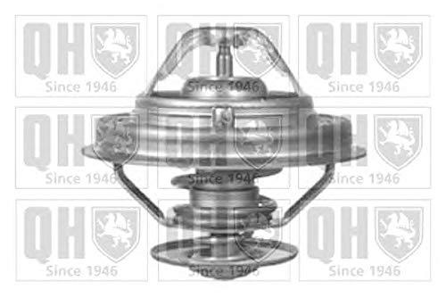 Termostato, refrigerante 018-QTH532K