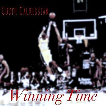 Winning Time