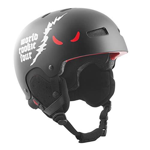 TSG Herren Helm Gravity Company Design Helmet
