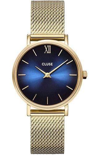CLUSE Analog CW10202