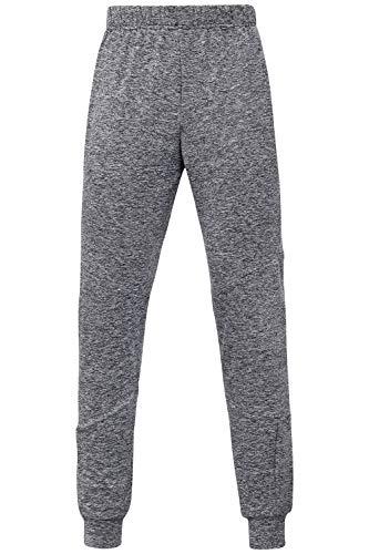 Sundried Joggingbroek voor heren, grijs, dunne broek voor heren