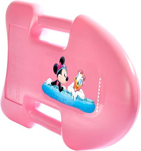 Tavoletta mare Disney Minnie (cm 40x24) in plastica