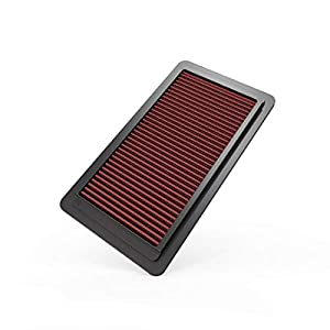 K N 33-2309 High Performance Replacement Air Filter - image