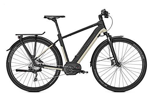 Kalkhoff Entice 5.B Tour Bosch 2019 - Bicicleta eléctrica,