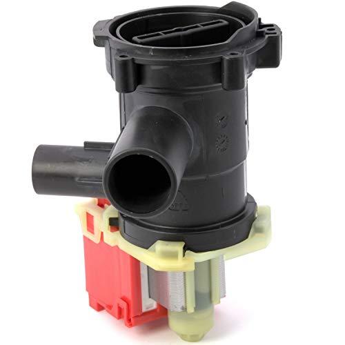 Laugenpumpe,Pumpe,Ablaufpumpe Ersatzteil für Waschmaschine von Bosch Maxx,Classixx 144484,144978,145787,144874