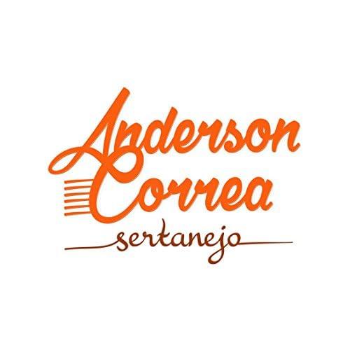 Anderson Correa