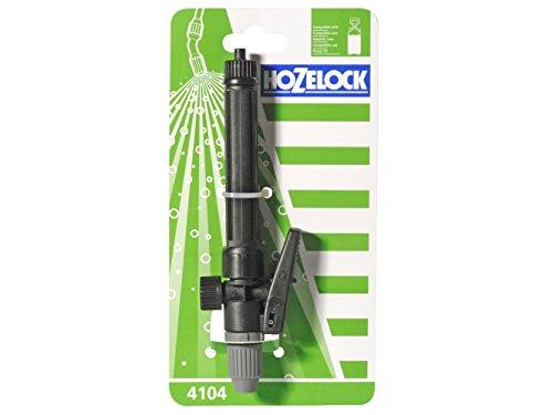 Hozelock, Disparador, pulverizador, Montaje, Accesorio para 5a10l