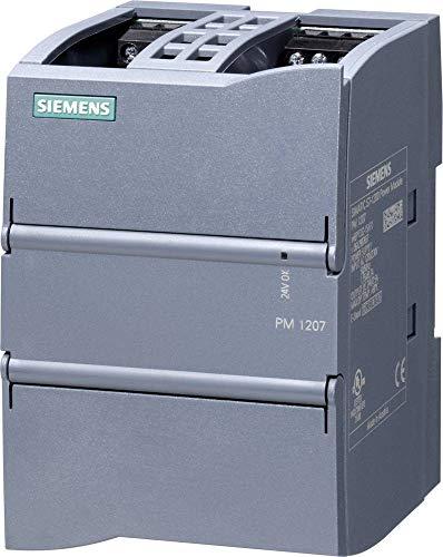 Siemens Simatic S7–1200–Alimentatore Alimentazione 120–230V 2,5A