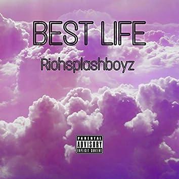 Best Life