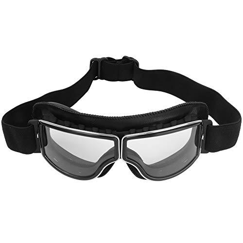 Gafas protectoras para ciclismo Keeno, gafas de equitación para deportes al aire libre, antiviento, antiarena, protección para los ojos, N.º 4