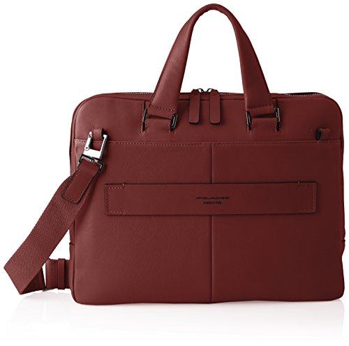 Piquadro Unisex Adults' David Laptop Bag