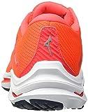 Immagine 2 mizuno wave rider 24 scarpe
