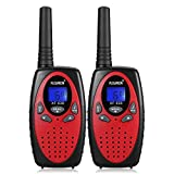 Se Two Way Radios Review and Comparison