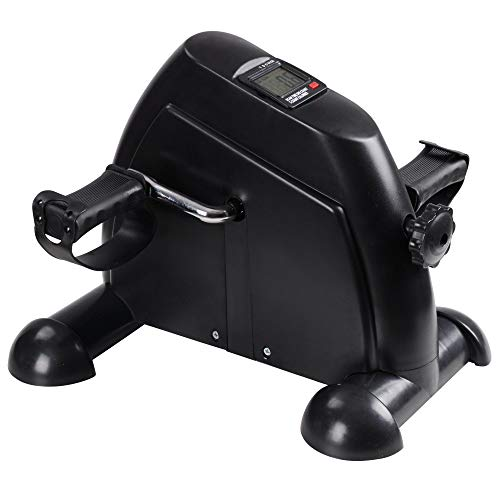 ReaseJoy Arm and Leg Pedal Exerciser...
