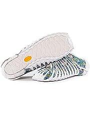 Vibram Furoshiki Vijf-vinger Schoenen, Heren Vijf Vingers Gewikkeld Doek Schoenen, Vrouwen Koppels Gym Zachte Zolen Grote Maat Schoenen