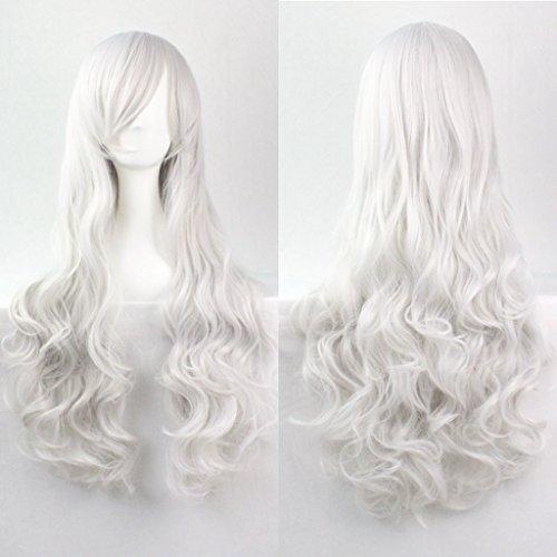 Best hlzg eri wig for 2021
