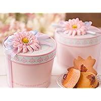 いちご と 桜 の スイーツセット ~春の香りの詰め合わせ ~