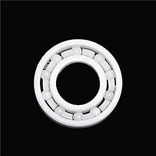 OKIl 6x13x3mm R188 Full Ceramic Ball Bearing For Finger Spinner