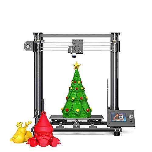 Anet A8 Plus DIY 3D Printer | Amazon