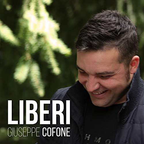 Giuseppe Cofone