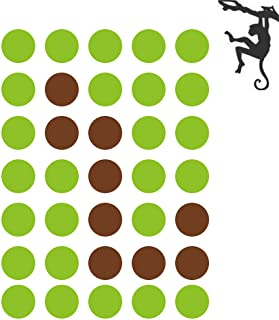 Best impossible dot game Reviews