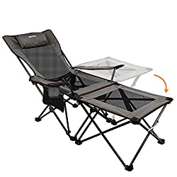 Gifts for camping enthusiasts