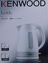 غلاية ماء كهربائية كينوود Electric kettle kenwood