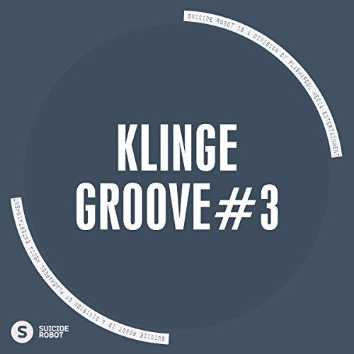 Groove#3