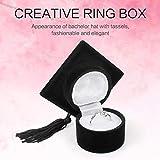 Immagine 1 fumanduo 2 pezzi scatola anelli