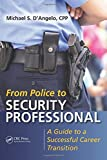 Image of From Police to Security Professional