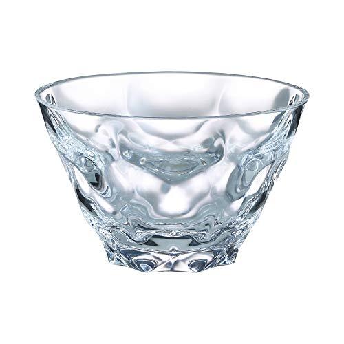 Arcoroc ARC Maeva - Bicchiere per gelato, 350ml, diamante