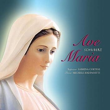 Schubert: Ave Maria, No. 6, Op. 56, D. 839