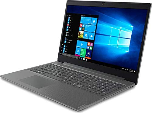 Lenovo (FullHD 15,6 Zoll) Gaming Notebook (AMD Ryzen™ 5 3500U 8-Thread CPU, 3.7 GHz, 20GB DDR4, 1 TB SSD, Radeon™ Vega 8, HDMI, BT, USB 3.0, WLAN, Windows 10 Prof. 64, MS Office) #6617