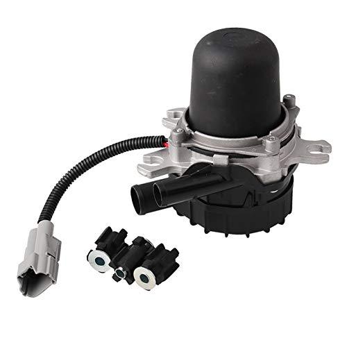 YXWEI® Nueva inyección de Aire secundario Smog Bomba de Aire for Lexus GX470 2005-2013 Bomba de Aire