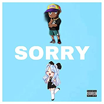 Sorry (feat. Zelly Vibes)