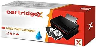 Cartridgex - Cartucho de tóner Compatible para Konica Minolta 2300DL 2300W 2350 2350EN 2300