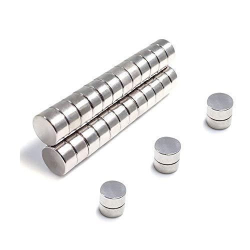 magnete aldi