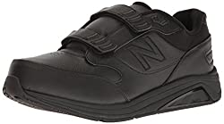 New Balance Men's Mens 928v3 Walking Shoe Walking Shoe