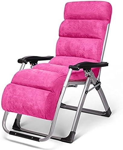 AJZXHESimple et créatif Chaises Pliantes, Chaises Longues, Chaises de Bureau, Chaises de Plage, Fauteuils, Fauteuils,