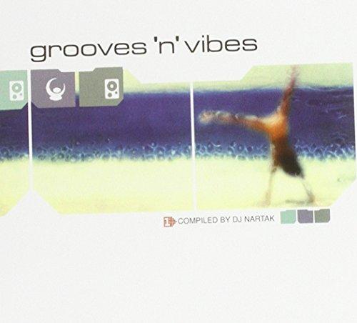Grooves\'n Vibes
