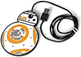 Blue Sky Calienta Tazas USB Star Wars BB-8